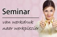 Seminar-werkdruk-1