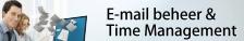 training_e-mail_beheer_en_time_management