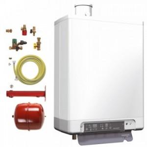 intergas-hre-24-18-cw3-propaan-cvketel