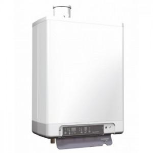 intergas-kombi-kompact-hre-36-48-cw5-rf2-cvketel