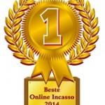 Beste-Online-Incasso-2014-kl