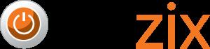 bizzix