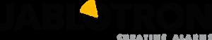 jablotron-logo