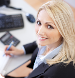 Financieel administratief medewerker opleiding