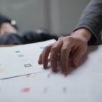 Voor het maken van een professioneel logo ontwerpen in Den Bosch ga je natuurlijk naar Big Bird Media